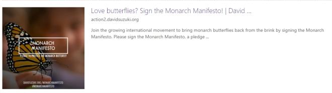 2016 08 16 Monarch Manifesto