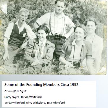 2016-12-28-idnc-founding-members