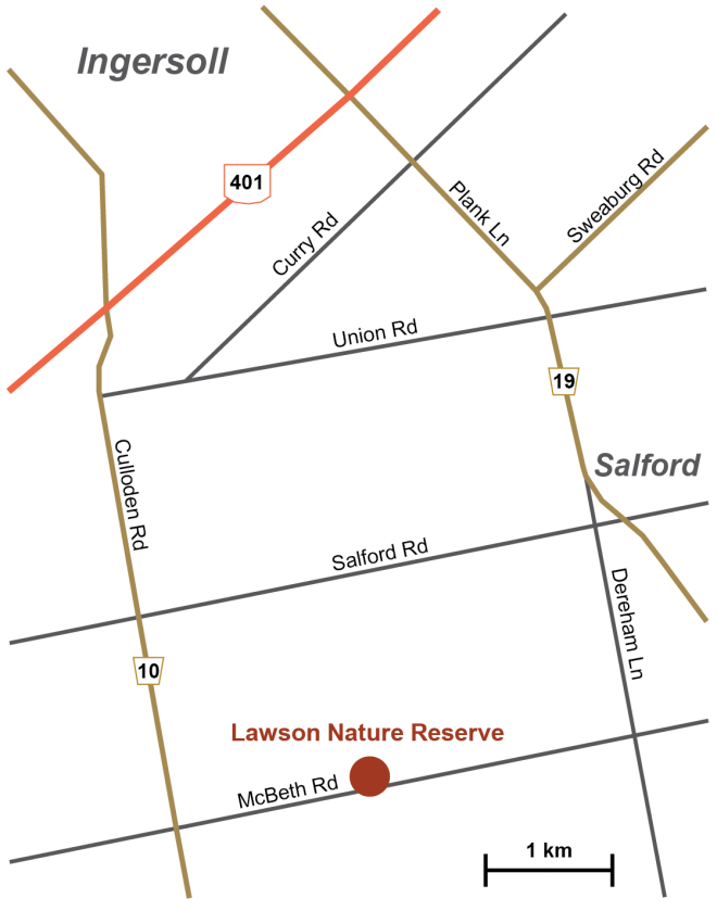LawsonNR_location