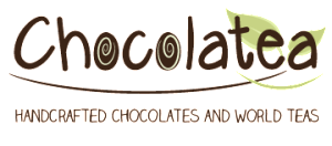 Chocolatea_Logo2-300x132