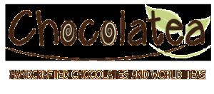 Chocolatea_Logo2-300x132