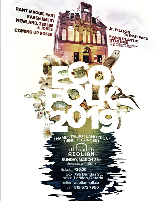 EcoFolk.jpg
