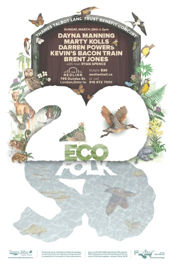 EcoFolk 2020 Poster (72)